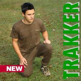 Trakker Base Layer Deal XL
