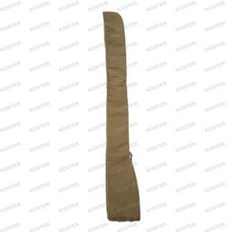 Trakker NXG 3/4 Rod Sleeve