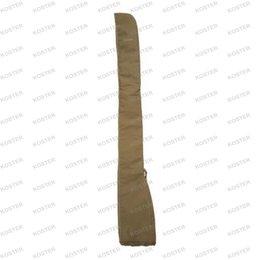 Trakker NXG 3/4 Rod Sleeve