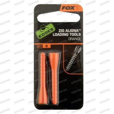 FOX EDGES Zig Aligna Loading Tool