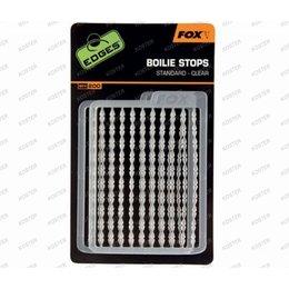FOX EDGES Boilie Stops Standard