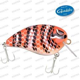 Spro Little John Baby DD 60 Milk Snake 6 cm.