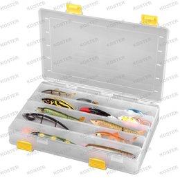 "Spro Hard Baits Box ""XL"""