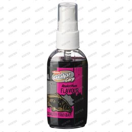 Berkley Gulp! Carp Absolut Plum Flavour