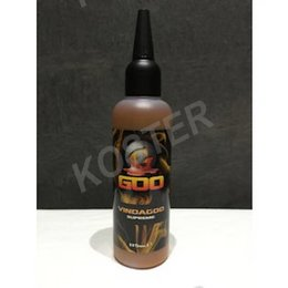 GOO Vindagoo Supreme Bait Smoke