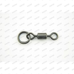 Taska Flexi Ring Swivels