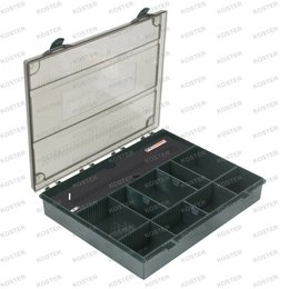 Piet Vogel Piet Vogel Tackle Box