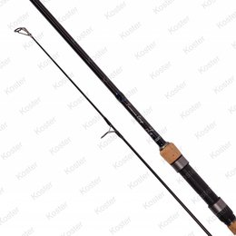 Lion Sports Treasure Carp XC 12 ft. 2.75 lb
