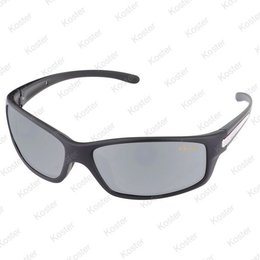 Gamakatsu G-Glasses Cools Light Grey White Mirror