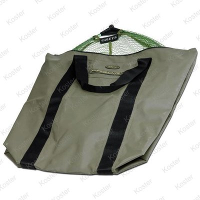 Greys Greys Prodigy Wet Net Bag