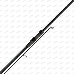 FOX Torque Rod Abbreviated Handle 12ft - 2.75 lbs - 2 delen