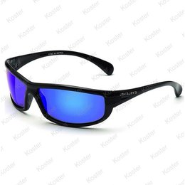 Eye Level Sunglasses Jupiter Blue