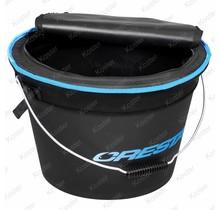Bait Bucket 25L Combo