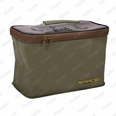 Strategy Grade Pride Water Resistant Bait Bag