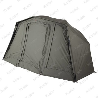 JRC Extreme TX Brolly System