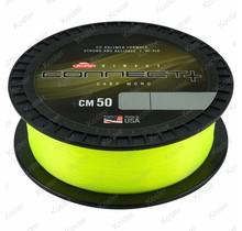 Direct Connect CM50