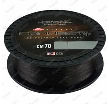 Direct Connect CM70