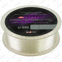Berkley Direct Connect CF600