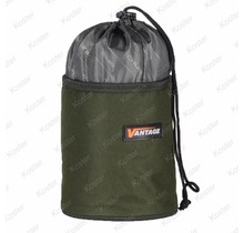 Vantage Gas Canister Sleeve
