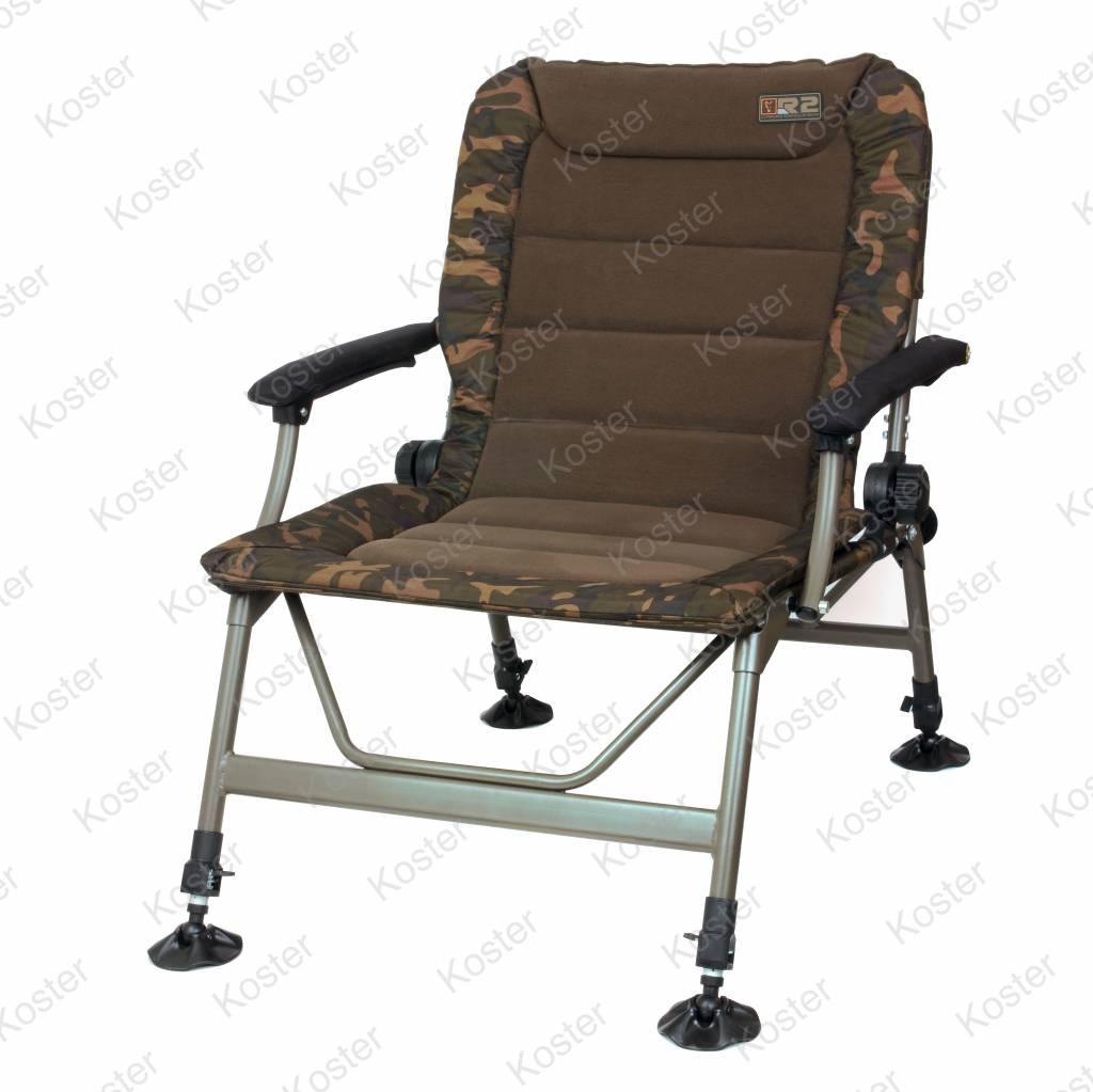 Incredible R2 Camo Recliner Chair Machost Co Dining Chair Design Ideas Machostcouk