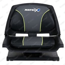 Matrix Swivel Seat Incl. Base