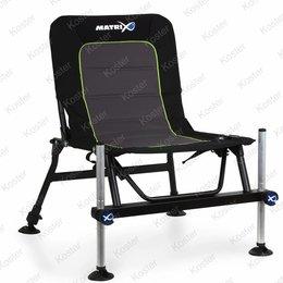Matrix Ethos Pro Accessory Chair