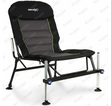 Ethos Pro Deluxe Accessory Chair