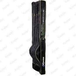 Matrix Ethos Pro 5 Rod Ruck Sleeve*