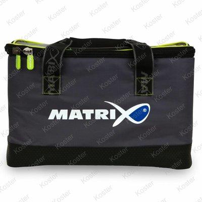 Matrix Ethos Pro Feeder Case Large