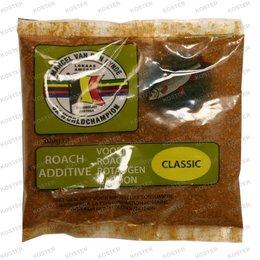 Marcel van den Eynde Additieven - Roach Classic