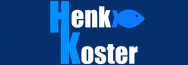 www.henkkoster.nl
