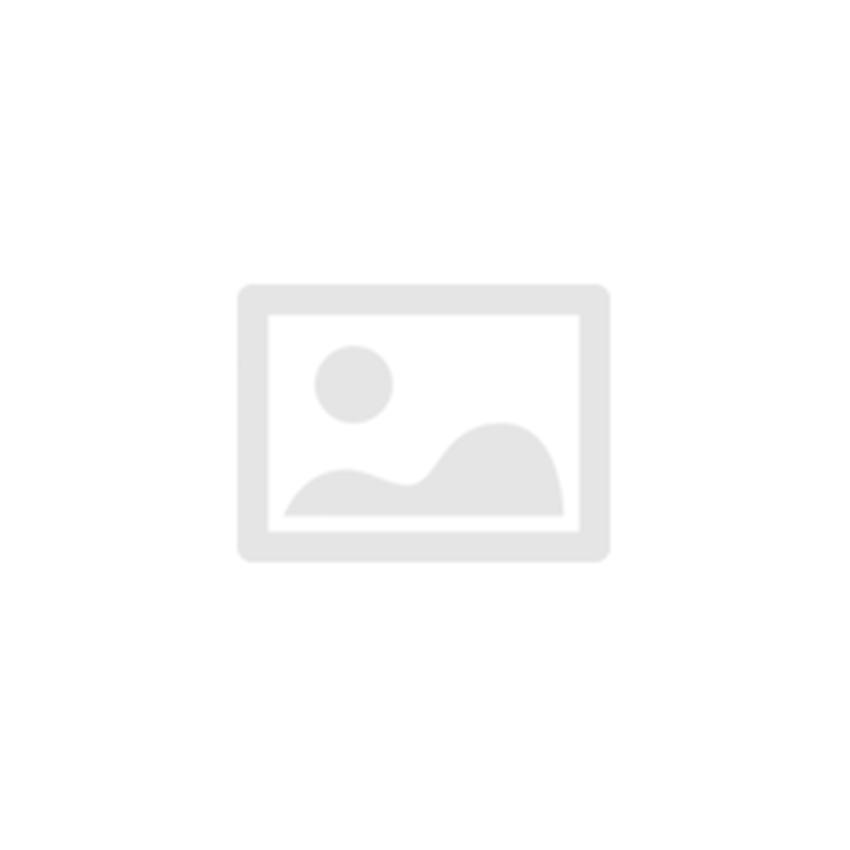 CBB Mini Dumbells Red Mystery