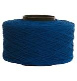 05 Elastikgarne - 1 mm - Blau