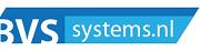 BVSsystems.nl | IT-artikelen - De winkel voor al uw IT benodigdheden