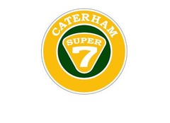 Caterham model cars / Caterham scale models