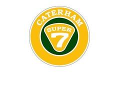 Caterham Modellautos / Caterham Modelle