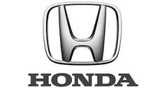 Honda modelauto's & schaalmodellen 1:18 (1/18)