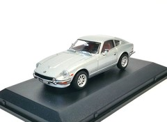 Products tagged with Oxford Diecast Datsun