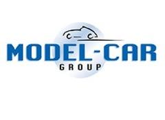Modelcar Group model cars / Modelcar Group scale models
