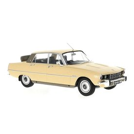 Modelcar Group Rover 3500 V8 1974 - Model car 1:18