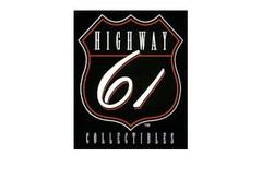 Highway 61 Modellautos / Highway 61 Modelle