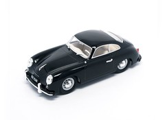 Artikel mit Schlagwort Lucky Diecast Porsche