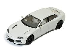 Artikel mit Schlagwort Ixo Models Lamborghini