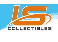 LS Collectibles modelauto's | schaalmodellen | miniaturen
