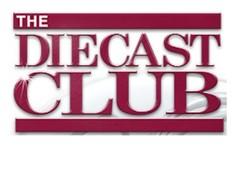 Diecast Club, The
