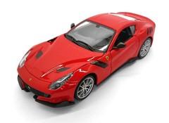 Artikel mit Schlagwort Bburago Ferrari F12 tdf