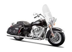 Producten getagd met Harley-Davidson 1:12