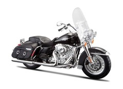 Products tagged with Harley-Davidson FLHRC Road King Classic 1:12