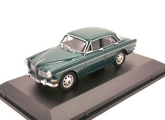 Products tagged with Volvo 121 Amazon 1:43