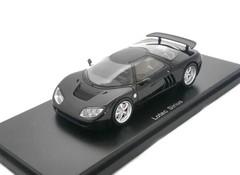 Producten getagd met BoS Models Lotec